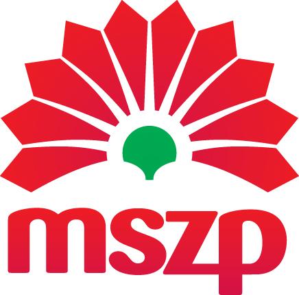 www.mszp.hu