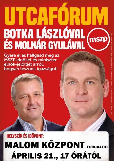 botka_kecskemet